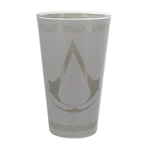 Pahar Assassins Creed Glass