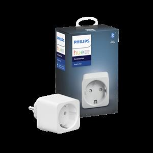 Philips Hue - Smart Plug EU