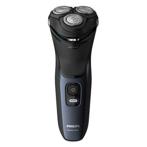 Philips - Shaver S3134/51