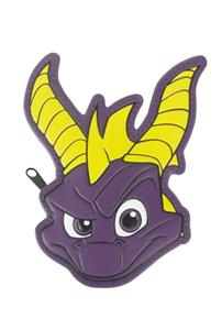Portmoneta Spyro The Dragon