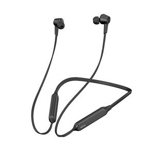 Qcy L2 Wireless Earphones Bluetooth 5.0 Anc (Black)