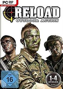 Reload Outdoor Action Pc