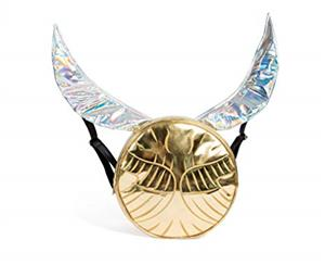 Rucsac Harry Potter Golden Snitch