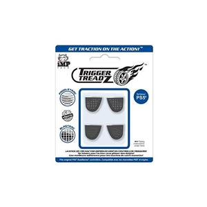 Set 4 Gripuri Trigger Treadz PS5