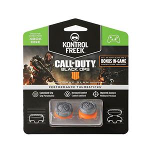 Set Butoane Call Of Duty Black Ops 4 Grav Slam pentru Controller Xbox One