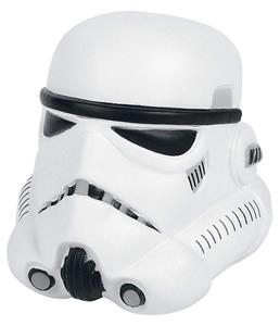Star Wars Stormtrooper Stress Ball