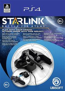 Starlink Battle For Atlas Mount Co-op Pack PS4
