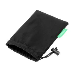 Storage Bag Blitzwolf Bw-St1 For Mobile Accessories (L)