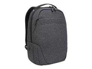 "Targus - Groove X2 Compact Backpack - designed for Laptops up to 15"" ( Charcoal )"