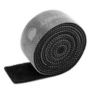Ugreen Lp124 Cable Organizer (Velcro) 15Mm, 2M - Black