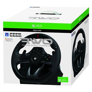 Volan HORI RWO Racing Wheel Overdrive Xbox One