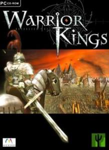 Warrior Kings Remastered Pc